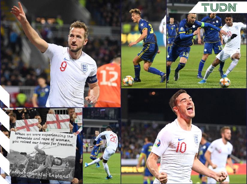 England vs kosovo MX.png