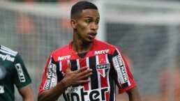 Cruz Azul espera finiquitar el fichaje de Paulinho esta semana