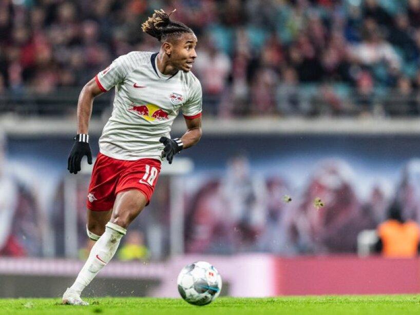 Leipzig vs Freiburgo 2.jpg
