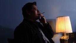 ¿Qué ocurrió en el GRAN FINAL de 'Sin miedo a la verdad'?