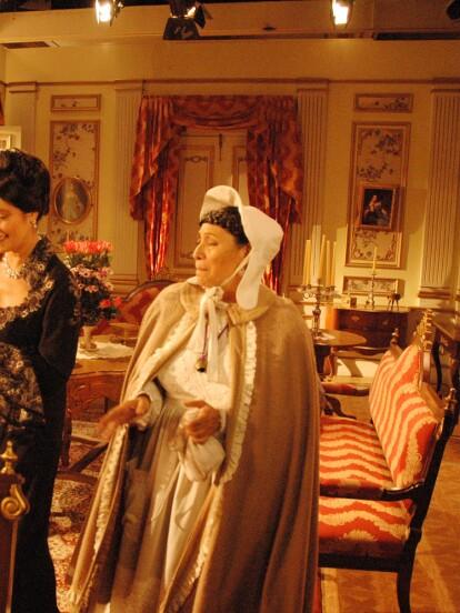 Mónica Miguel fue una actriz que falleció a los 81 años, dejando huella en la televisión y el cine. A continuación, te compartimos en imágenes cómo fue su trayectoria.