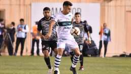 Incertidumbre para el CL2020 del Ascenso MX