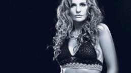 ¡Aura Cristina Geithner juega a quién lo dijo en Doble Sentido!