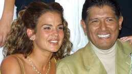 Niurka confiesa que lloró por Juan Osorio cuando se enteró que contrajo Covid-19: 'Somos familia'