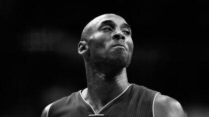 La repentina muerte de Kobe Bryant tomó de manera sorpresiva al mundo deportivo.