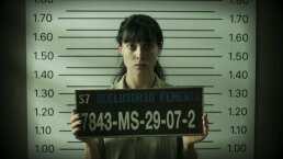 Sin miedo a la verdad: ¡El castigo de Lety!