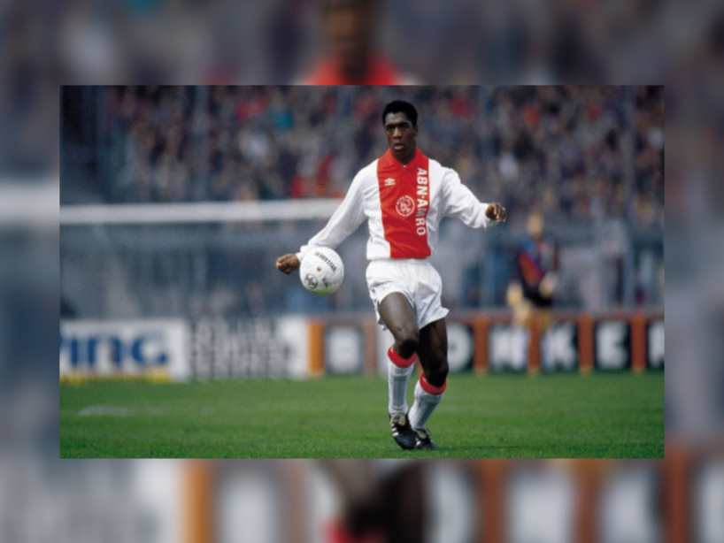 2 Clarence Seedorf.png