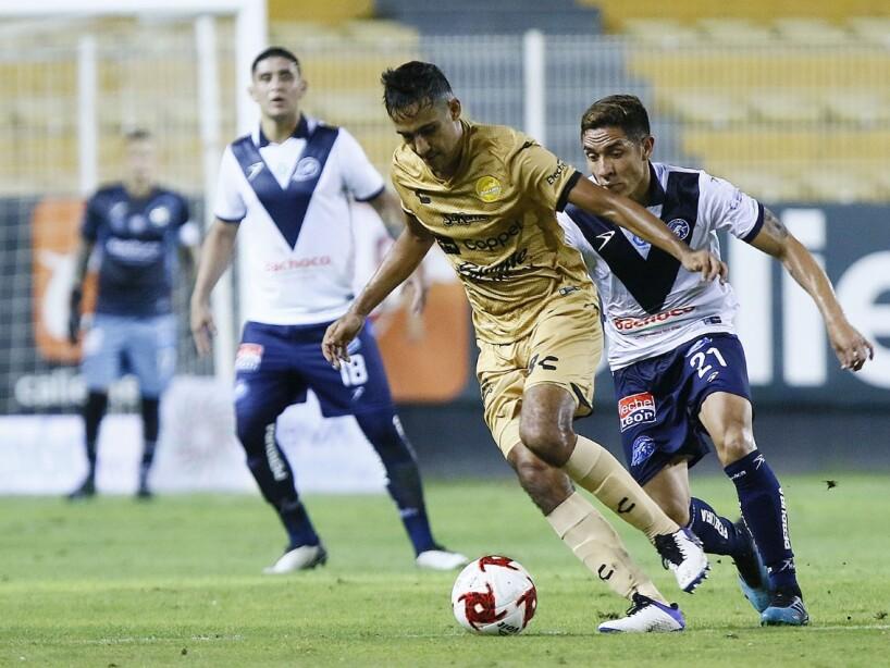 Dorados vs Celaya 2.jpg