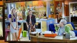 Vecinos 2021: Así lucen 'Liz', 'Benito' y 'Frankie Rivers' en la nueva temporada