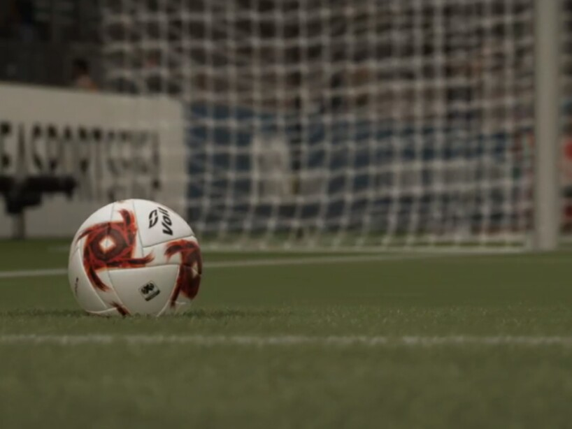 Santos vs Atlas eLiga MX (4).jpg