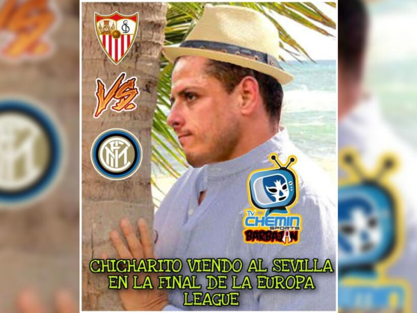Memes Sevilla Chicharito (2).jpg