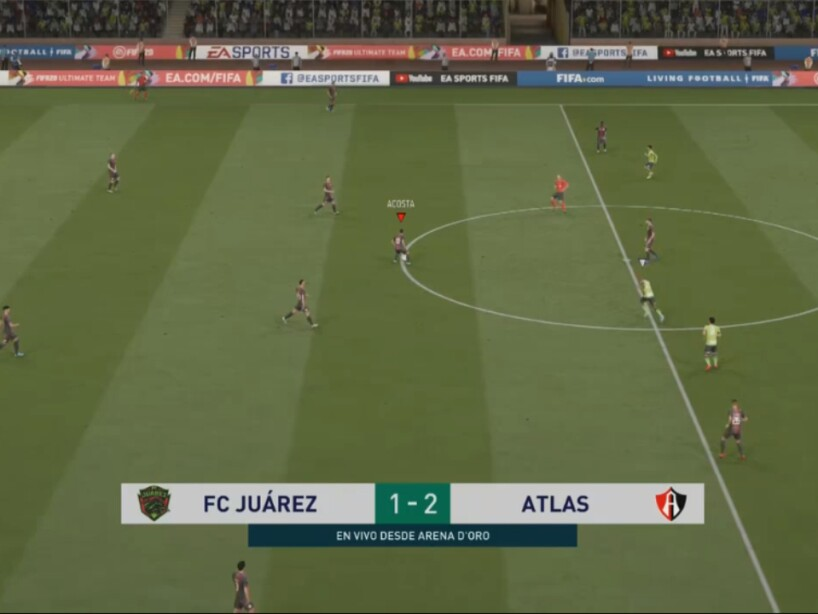 Juárez vs Atlas eLiga MX (29).jpg