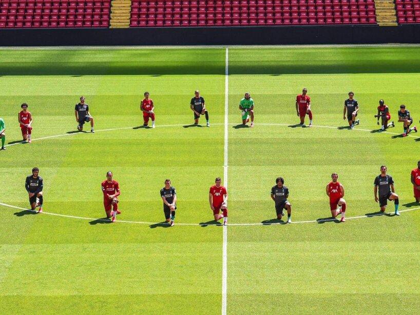Liverpool FC.jpeg
