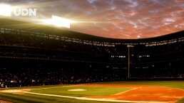 Highlights: Tigers 12- 11 Yankees, Juego 1