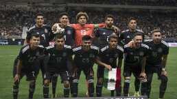 Colombia, muy cerca de enfrentar al Tri; Brasil, el anhelo