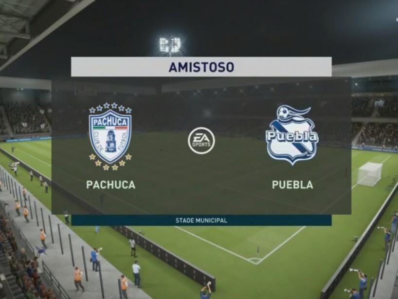 Pachuca vs Puebla eLiga MX (4).jpg