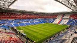 Lyon pide que se reanude la Ligue 1 para evitar un colapso económico