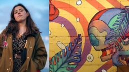 Mexicanas que inspiran: de musas a creadoras