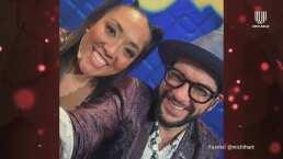 Con Permiso: 'Faisy Nights' con Michelle Rodríguez se une a la familia de Unicable