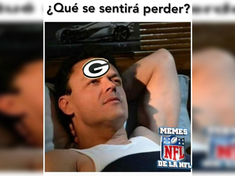 Memes semana tres NFL6.jpg
