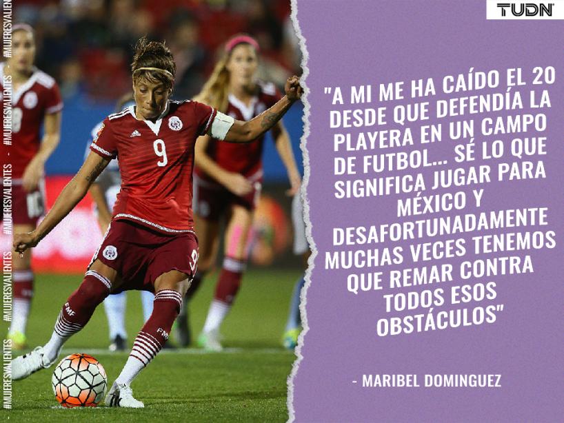 MARIBEL DOMINGUEZ MEXICO.png