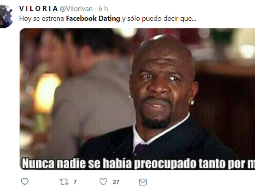fb dating 2.png