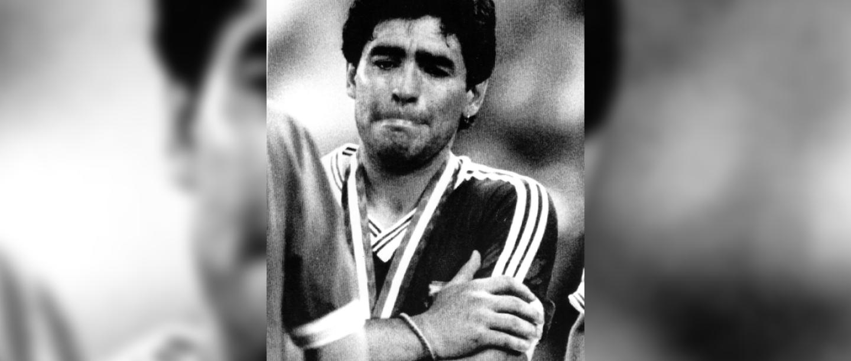 Maradona.png