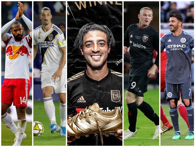 Estrellas de la MLS mx.jpg