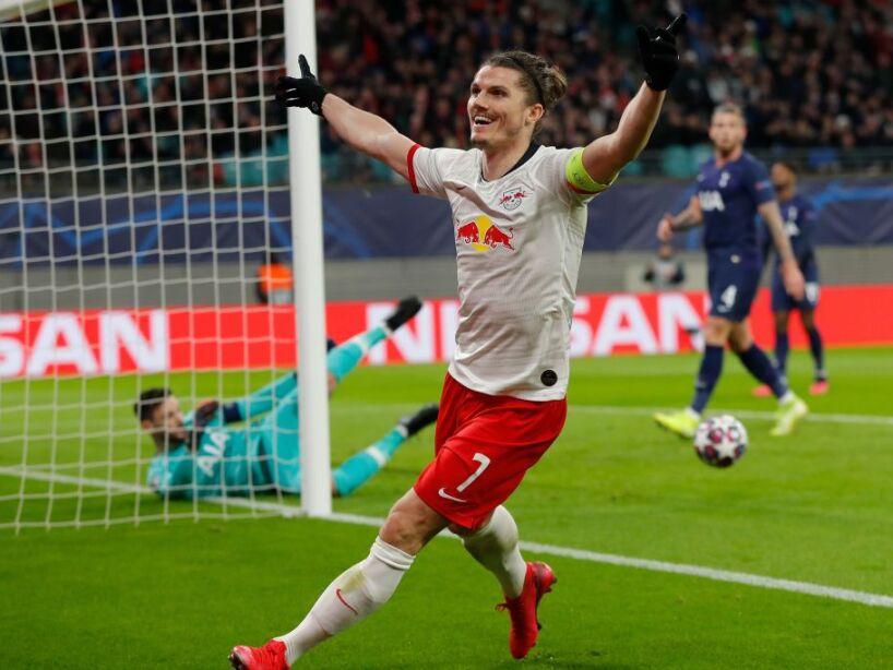 Leipzig-Sabitzer-Bundesliga