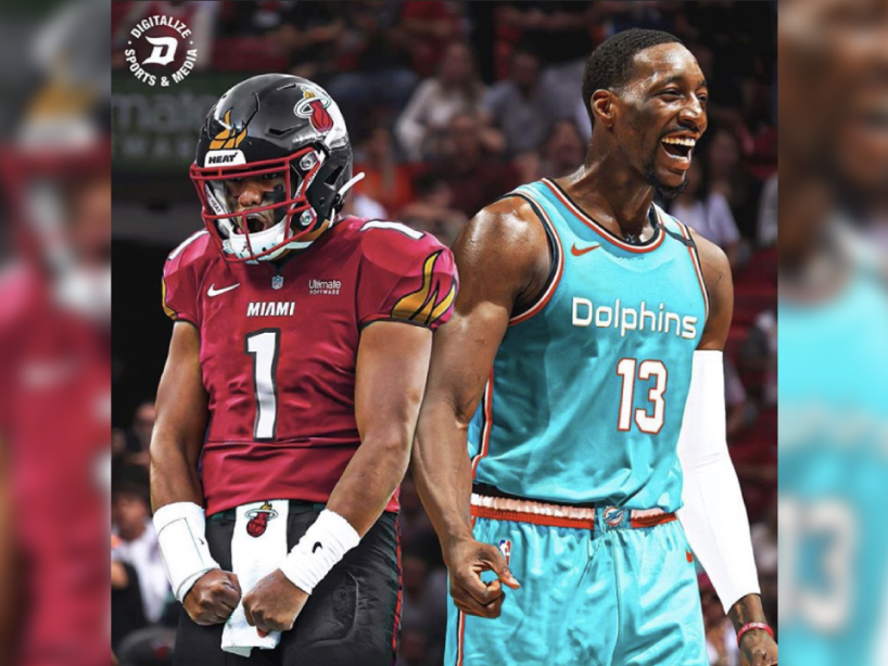 NFL Y NBA, 10.png