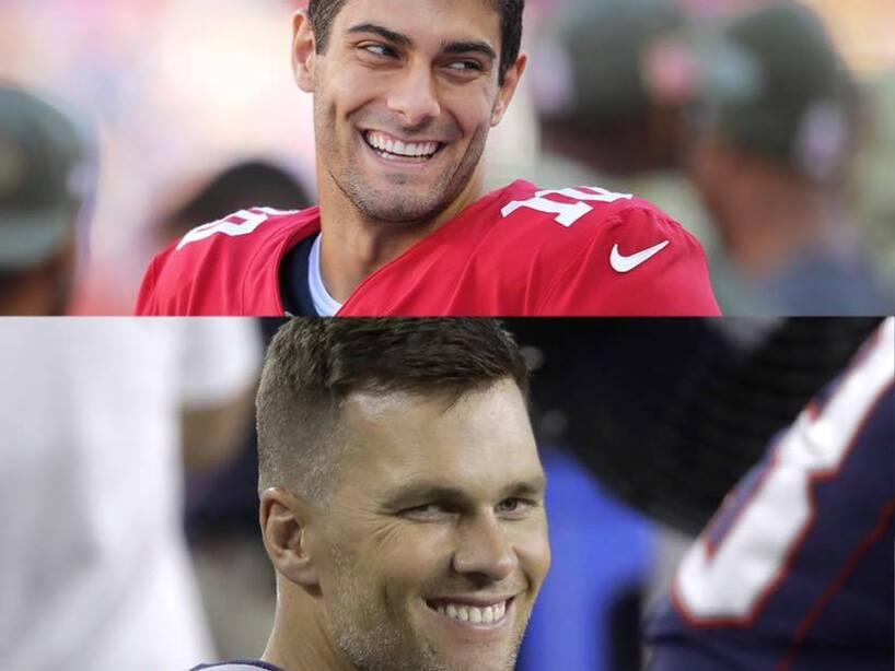 Memes NFL 4.jpg