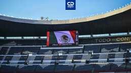 La CDMX y Estado de México cumplirán un año sin afición en los estadios