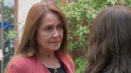 """""""Eres una buscona"""": Bárbara corre a Ariadna de la casa"""