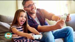Elimina la falta de autoridad con tus hijos