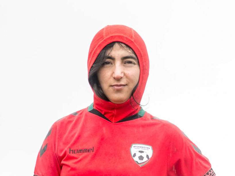 2 khalida popal lucha futbol femenil.PNG
