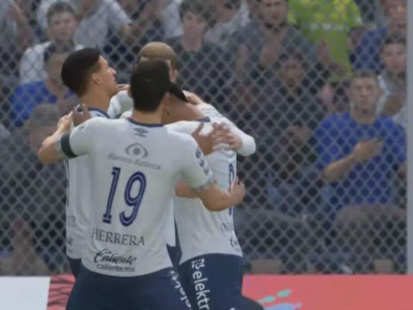 Juárez vs Puebla eLiga MX (13).jpg