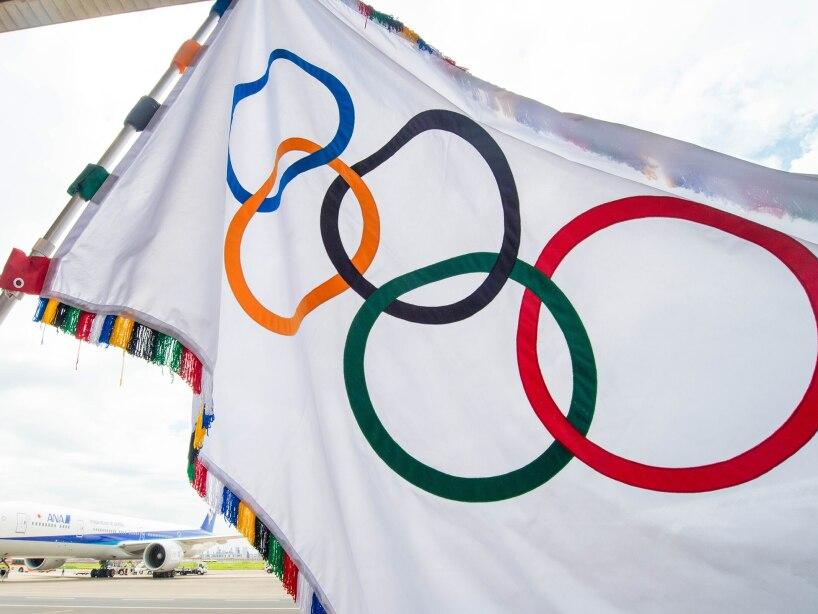 1 juegos olimpicos suspendidos.jpg