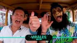 Julio César Chávez recordó que invitó a Maradona a su clínica