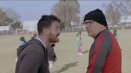 Mula de Tres: El Director Técnico que nadie quiere en su equipo
