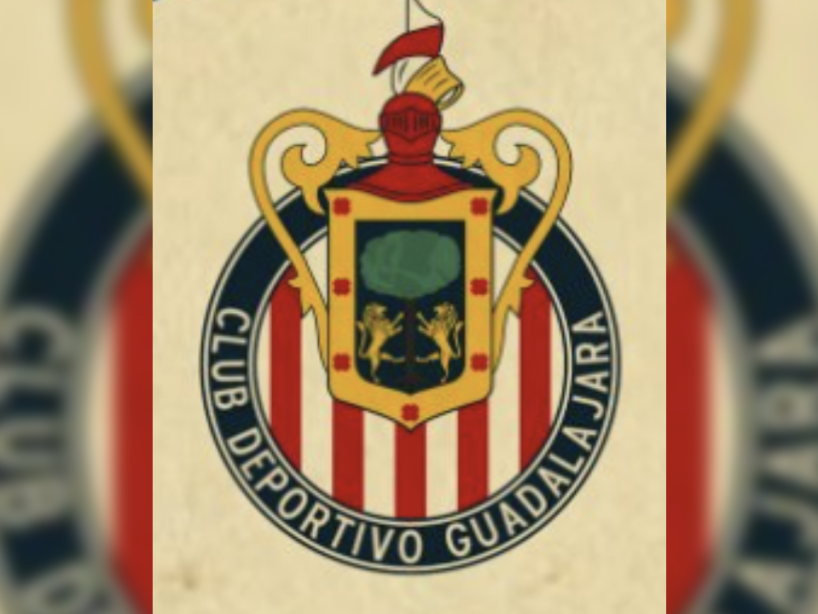 Chivas, 2.png