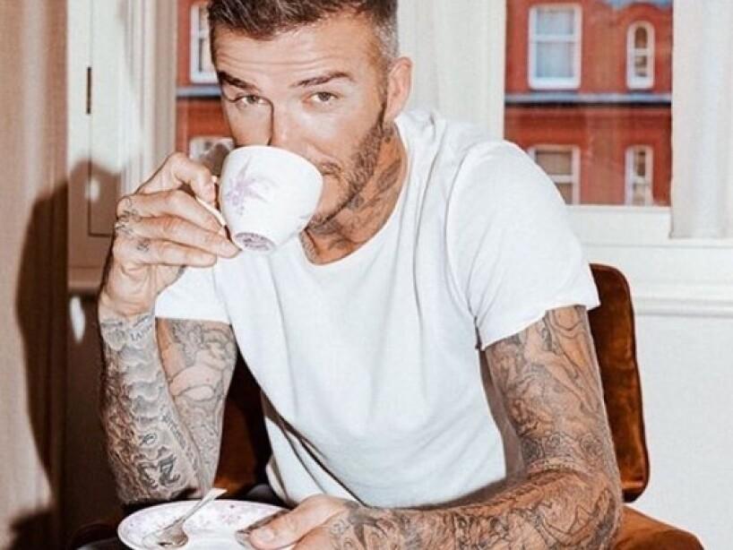 David Beckham (5).jpg