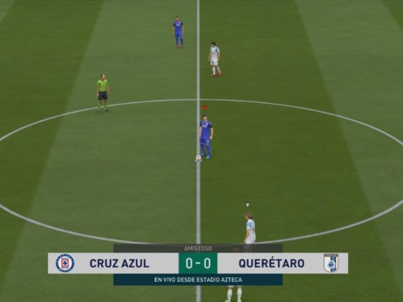 Cruz Azul vs querétaro eLiga MX (11).jpg