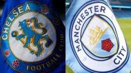 Dos clubes de Premier League analizan bajarse del barco de la Superliga Europea