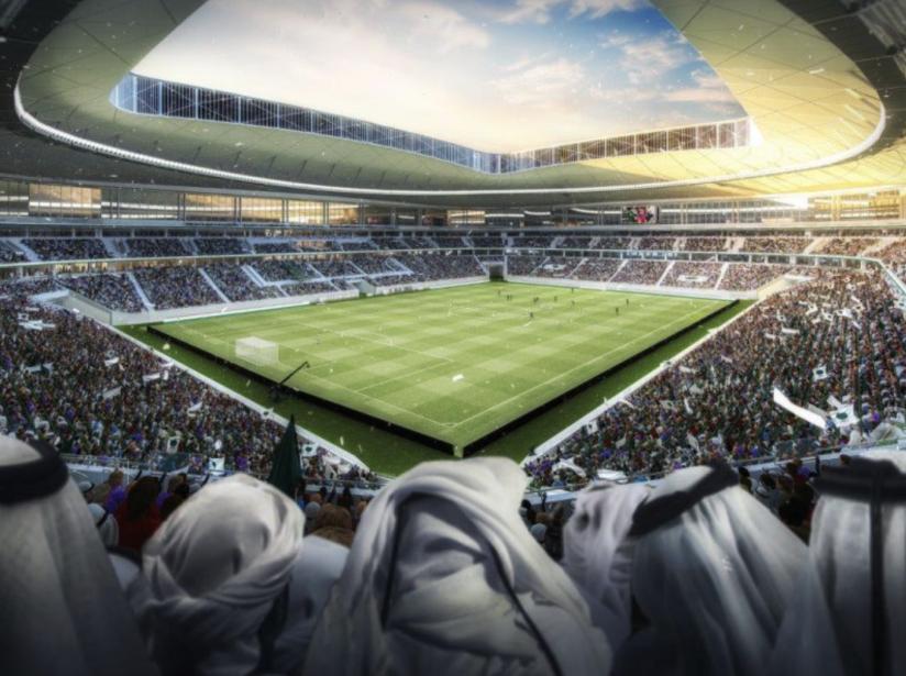 Qatar 2022, 42.png