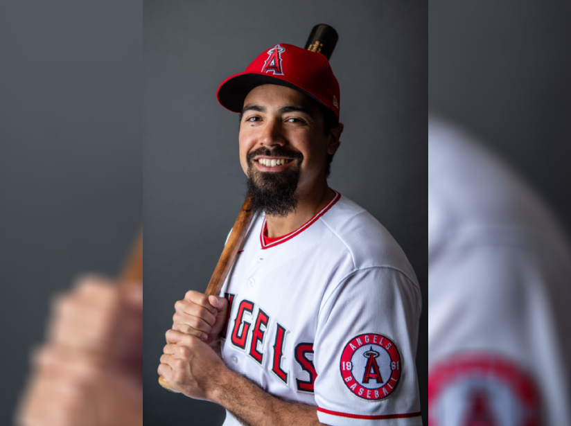 11 anthony rendon jugadores mas valiosos mlb 2020.png