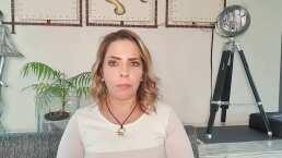 Ana María Alvarado habla de su estado de salud y revela si por su tumor cerebral dejará de trabajar