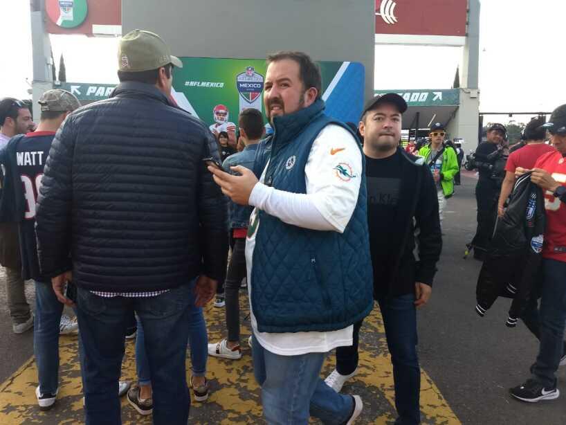 Aficionados NFL, 5.jpeg