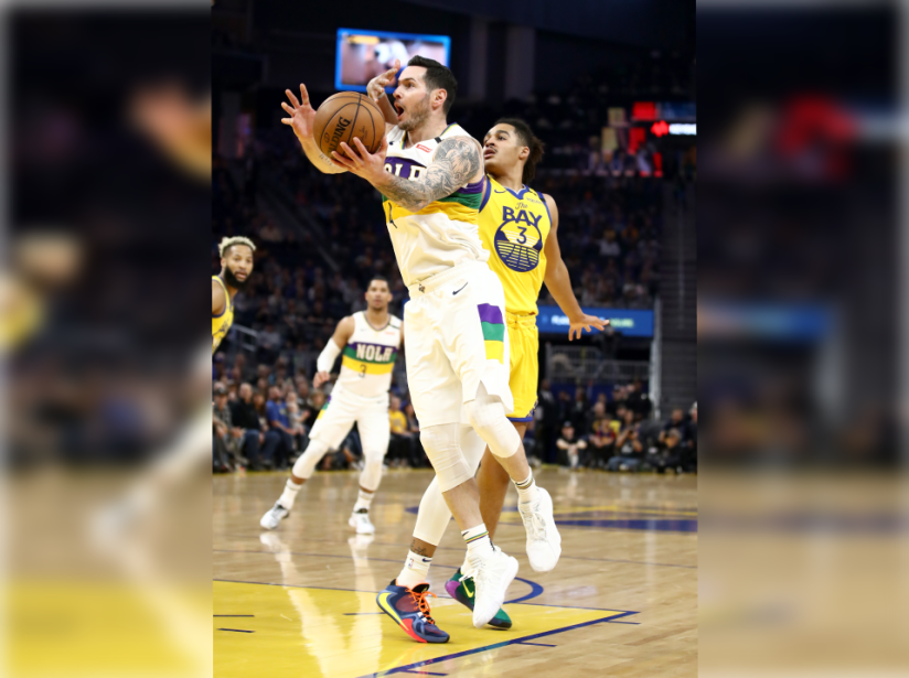 Golden State vs New Orleans (2).png