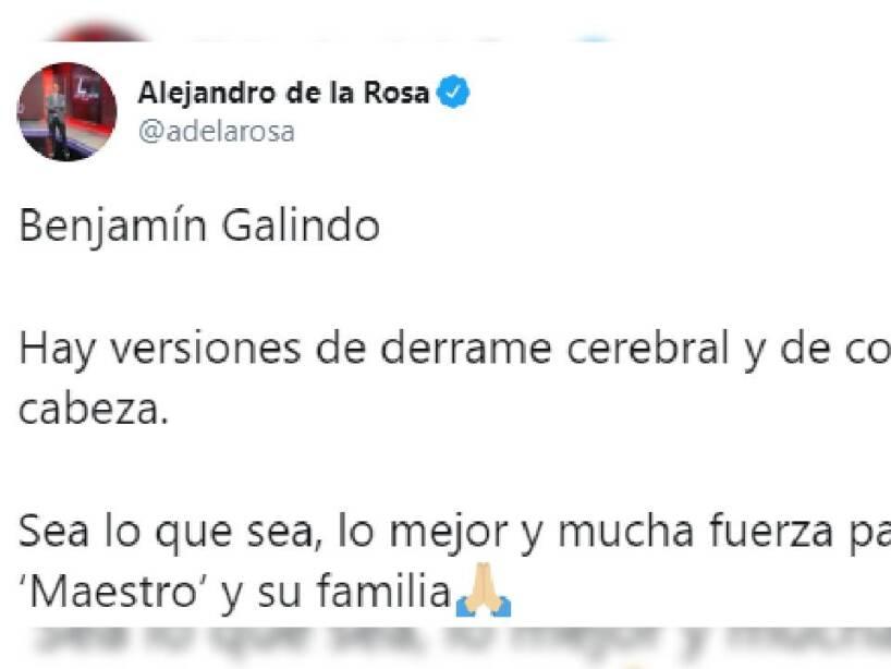 Benjamin Galindo (13).jpg