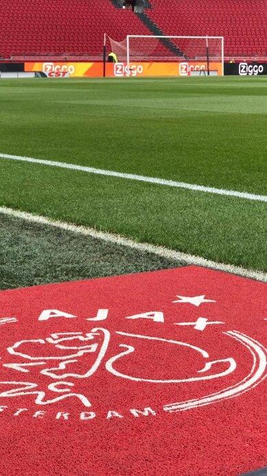 Ajax vs Fortuna Sittard2.jpeg